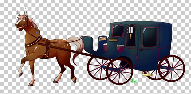 Horse and wagon clipart png freeuse stock Horse And Buggy Carriage Chariot Wagon PNG, Clipart, Animals ... png freeuse stock