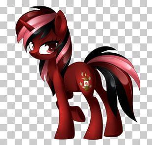 Horse butt clipart transparent download Pony Butt PNG Images, Pony Butt Clipart Free Download transparent download
