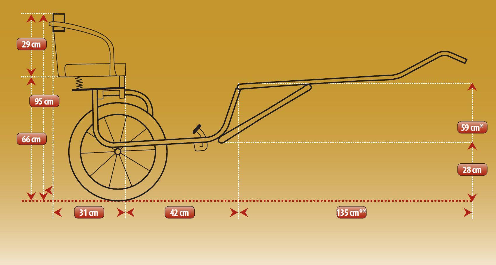 Horse cart clipart farmer bushel line drawing svg freeuse library sulky pony afmeting - Google zoeken | Kane | Horse cart ... svg freeuse library