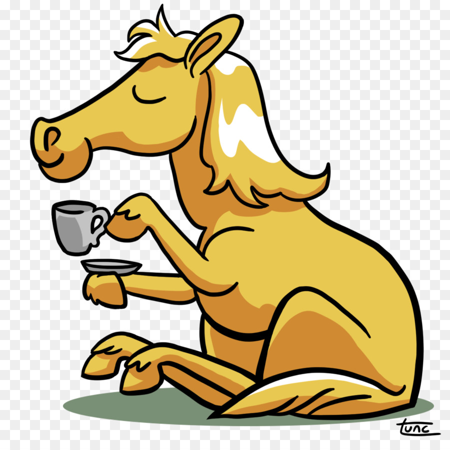 Horse drinking clipart vector royalty free Coffee Mug clipart - Tea, Coffee, Drink, transparent clip art vector royalty free