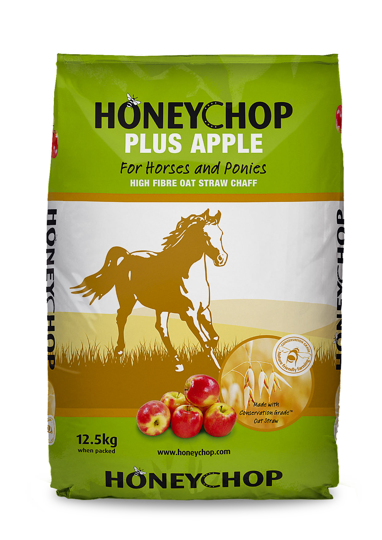 Horse eating an apple clipart image freeuse Our Ingredients | Honeychop image freeuse