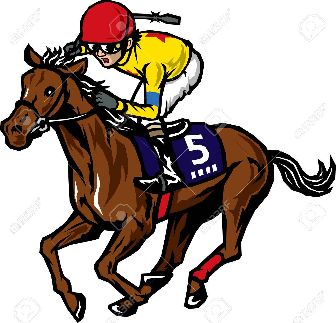 Horse racing images clipart free clip royalty free library Race Horse Clipart | Free download best Race Horse Clipart ... clip royalty free library