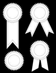 Horse ribbon clipart picture freeuse download first place ribbon clip art - Google Search | School ideas ... picture freeuse download