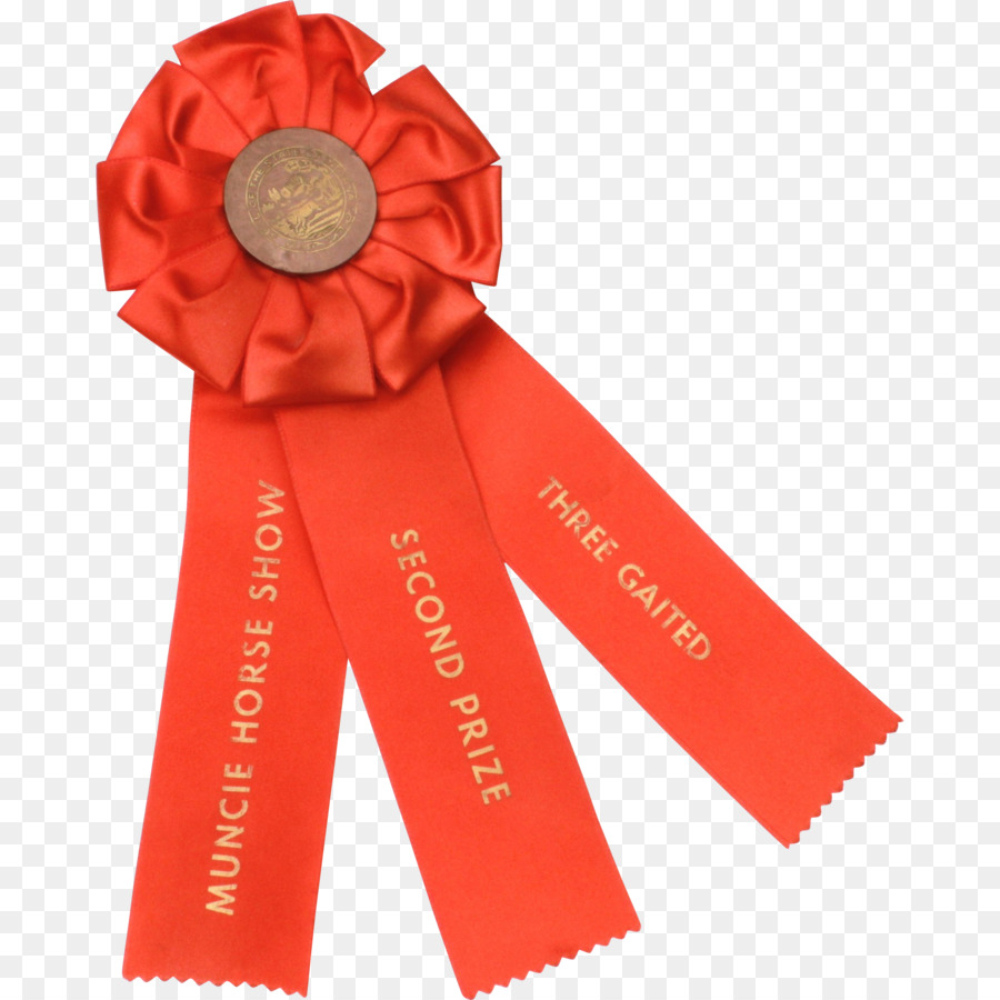 Horse ribbon clipart clip art download Red Background Ribbon clipart - Ribbon, Horse, Equestrian ... clip art download