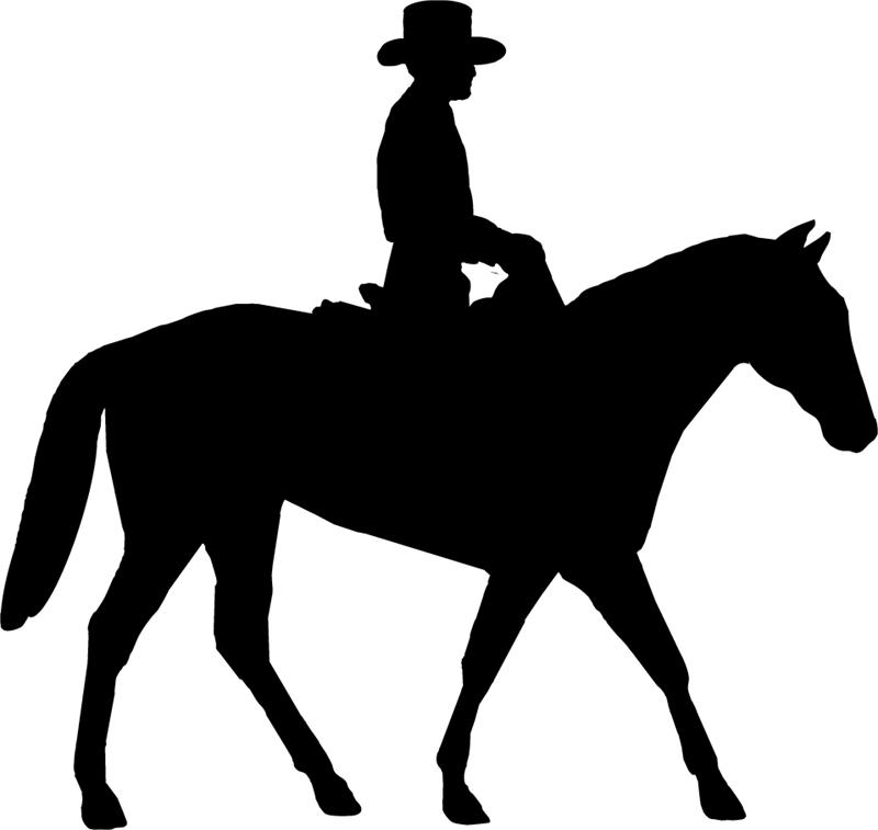 Horse riding pictures clipart graphic royalty free stock Horseback riding clipart 5 » Clipart Station graphic royalty free stock