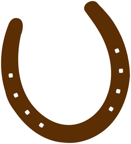Horse shoe heart clipart jpg Horseshoe Border Clipart | Clipart Panda - Free Clipart Images jpg