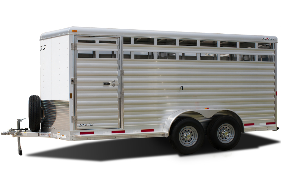 Horse trailer clipart free download Download horse trailer clipart Trailer Car Clip art | Car ... free download