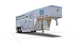 Horse trailer clipart jpg transparent stock Download horse trailer stock type gooseneck clipart Horse ... jpg transparent stock