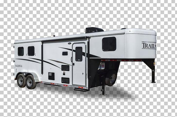 Horse trailer clipart image black and white download Horse & Livestock Trailers Bison Caravan Campervans PNG ... image black and white download