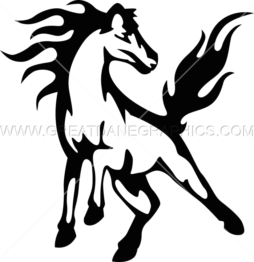 Horse tshirt clipart vector stock Horse, Tshirt, Silhouette, transparent png image & clipart ... vector stock