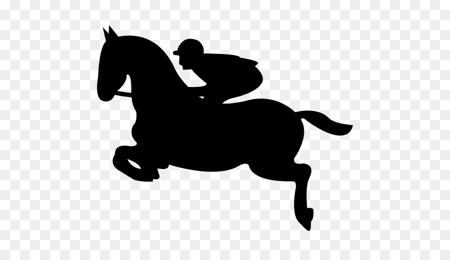 Horse tshirt clipart picture royalty free library Sport Logo clipart - Horse, Tshirt, Equestrian, transparent ... picture royalty free library