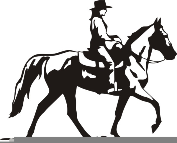 Horseback riding clipart png royalty free stock Horseback Riding Clipart Free | Free Images at Clker.com ... png royalty free stock