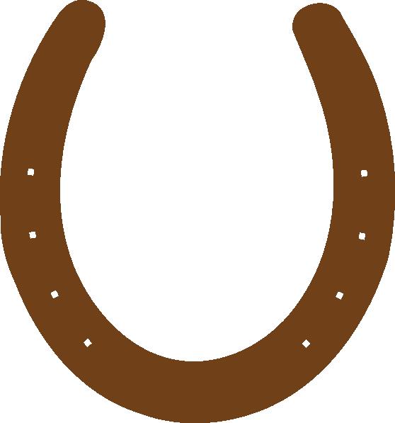 Horseshoe star clipart clip art freeuse download Free Horseshoe Cliparts, Download Free Clip Art, Free Clip Art on ... clip art freeuse download