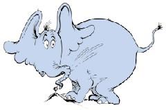 Horton clipart clip library Free Horton Cliparts, Download Free Clip Art, Free Clip Art ... clip library
