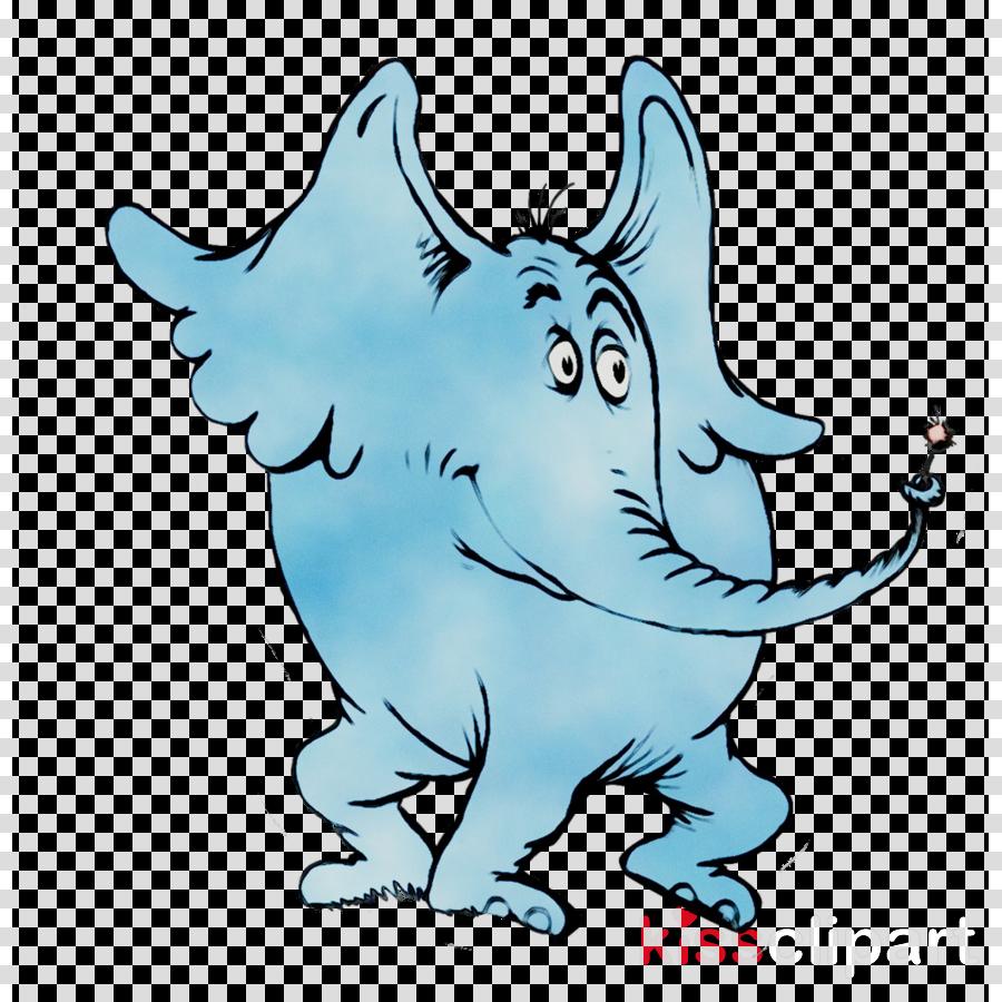 Horton clipart banner transparent stock Cartoon Cartoon clipart - Cartoon, Line, Illustration ... banner transparent stock