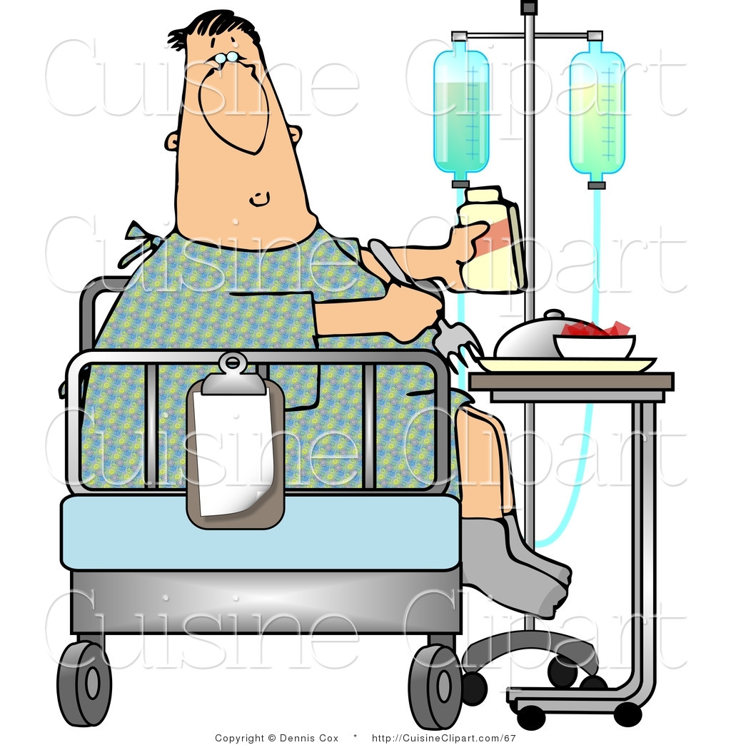 Hospital bed clipart free image black and white stock Hospital Bed Clipart | Free download best Hospital Bed ... image black and white stock