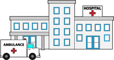 Hospital clipart free svg free download Hospital images clip art clipart images gallery for free ... svg free download