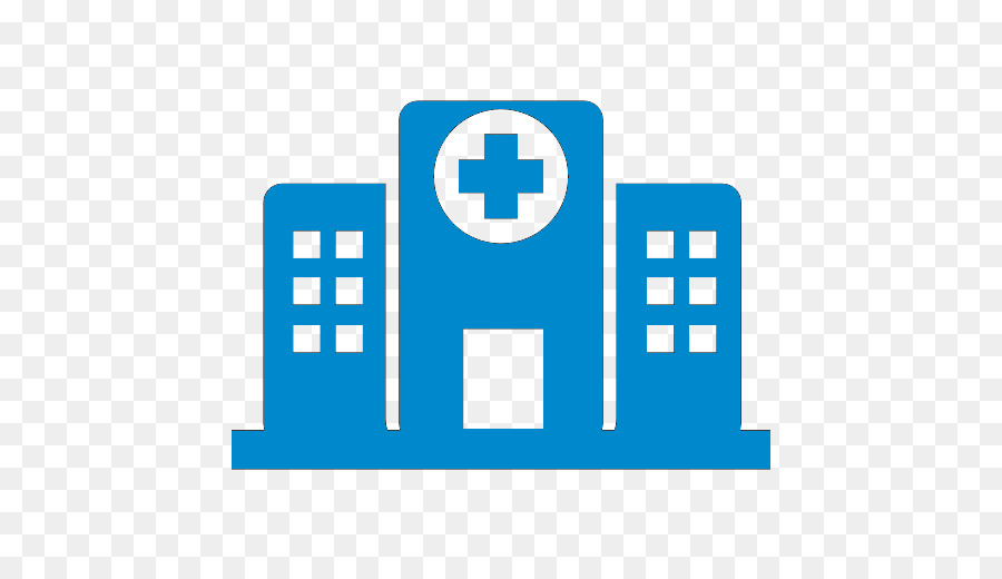 Hospital icon clipart picture royalty free Communication Icon clipart - Hospital, Blue, Text ... picture royalty free
