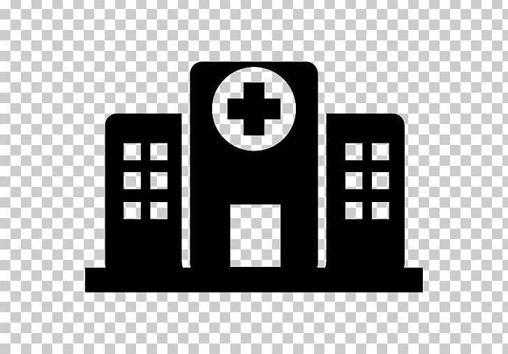 Hospital icon clipart graphic royalty free Hospital Computer Icons Medicine Building PNG, Clipart ... graphic royalty free
