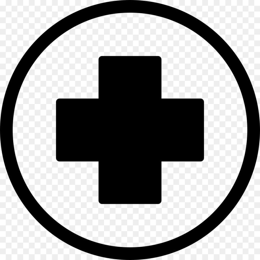 Hospital icon clipart vector transparent stock Patient Cartoon clipart - Hospital, Font, Graphics ... vector transparent stock