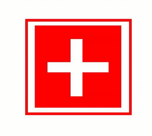 Hospital icon clipart clipart transparent stock Hospital Icon, PNG ClipArt Image | IconBug.com clipart transparent stock