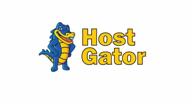 Hostgator logo clipart banner download HostGator Hosting Review – See the Truth! | Responsibly Digital banner download