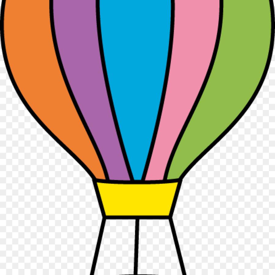 Hot air balloon images clipart jpg free stock Hot Air Balloon Cartoon clipart - Balloon, Illustration ... jpg free stock