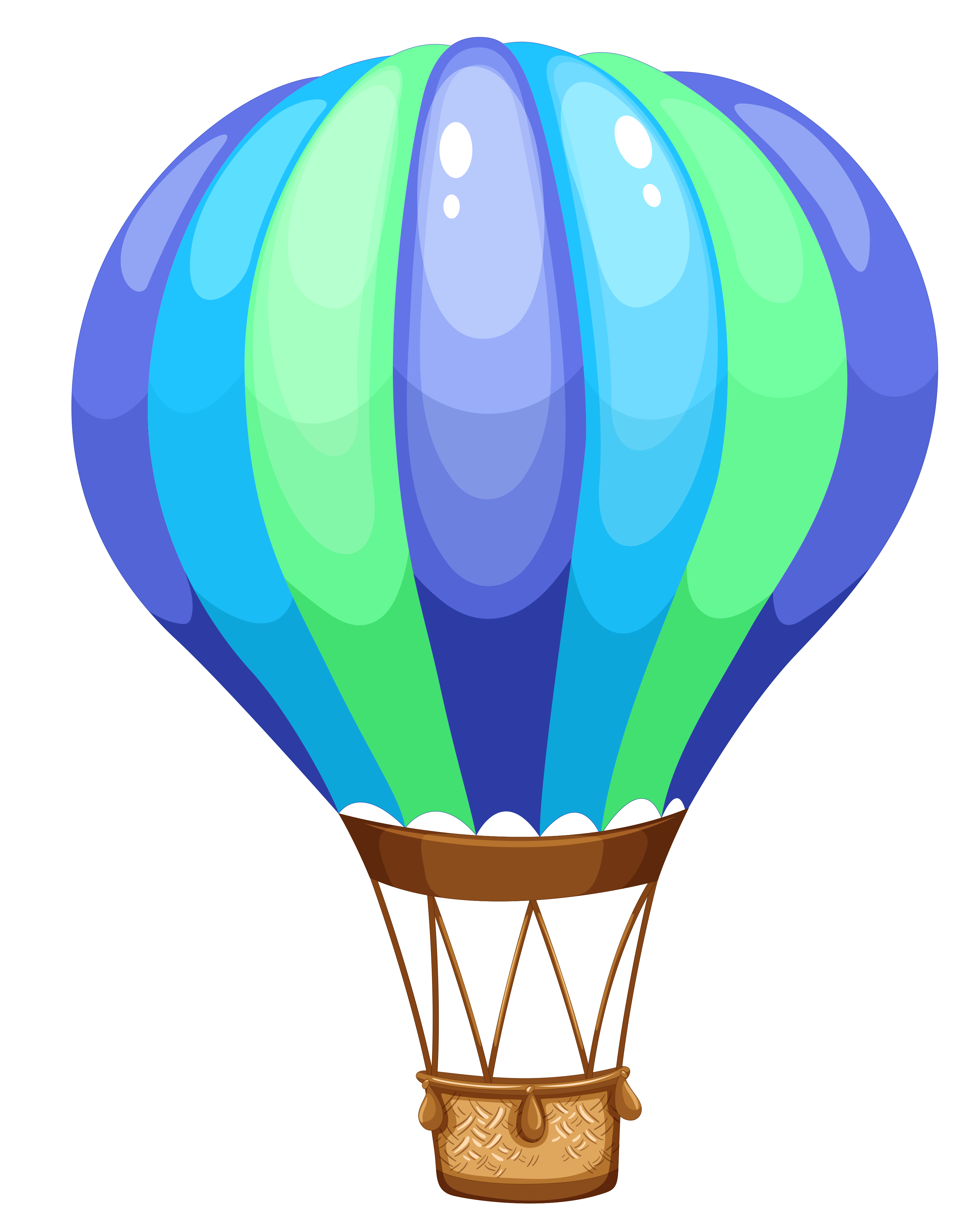Hot air balloon images clipart image library download Pin by Unloveable tum*✿* on Balloons ลูกโป่ง   Balloon door ... image library download