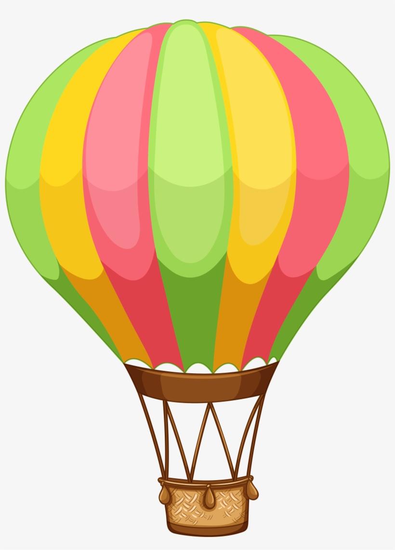 Hot air balloon images clipart transparent download Hot Air Balloon Clipart for print – Free Clipart Images transparent download
