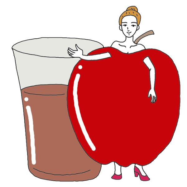 Hot apple cider clipart graphic library library Cider Dream Dictionary: Interpret Now! - Auntyflo.com graphic library library