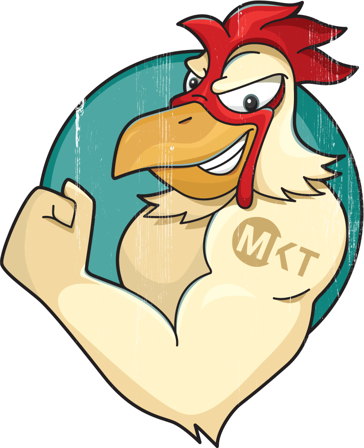 Hot chicken clipart vector free library Clipart chicken hot chicken, Clipart chicken hot chicken ... vector free library
