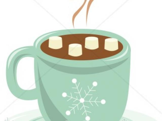 Hot cocoa clipart picture royalty free download Hot Cocoa Clipart 3 - 343 X 388 - Making-The-Web.com picture royalty free download