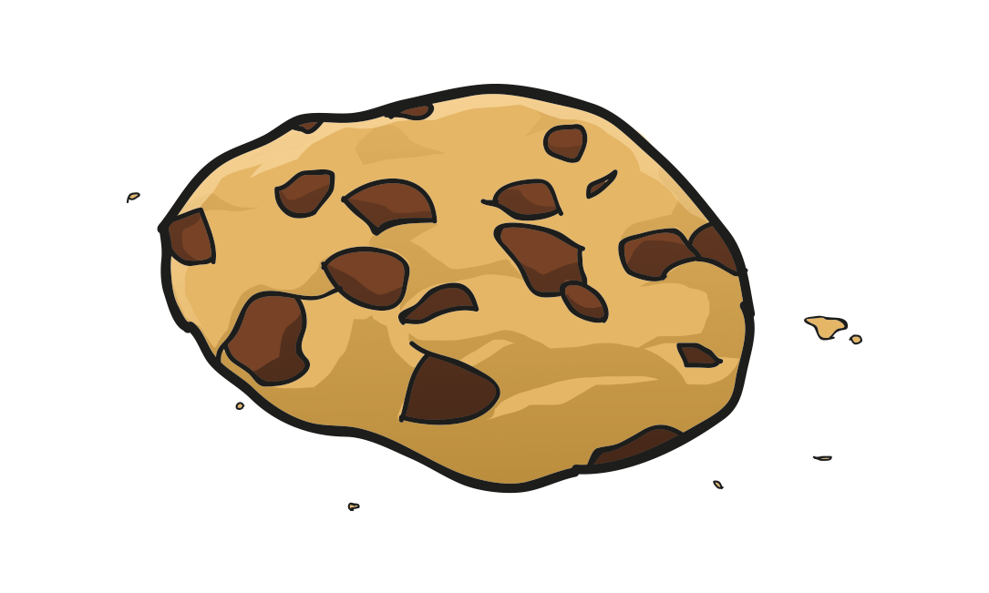 Hot cross buns clipart svg free stock Kelston Deaf Education Centre - Food Images svg free stock