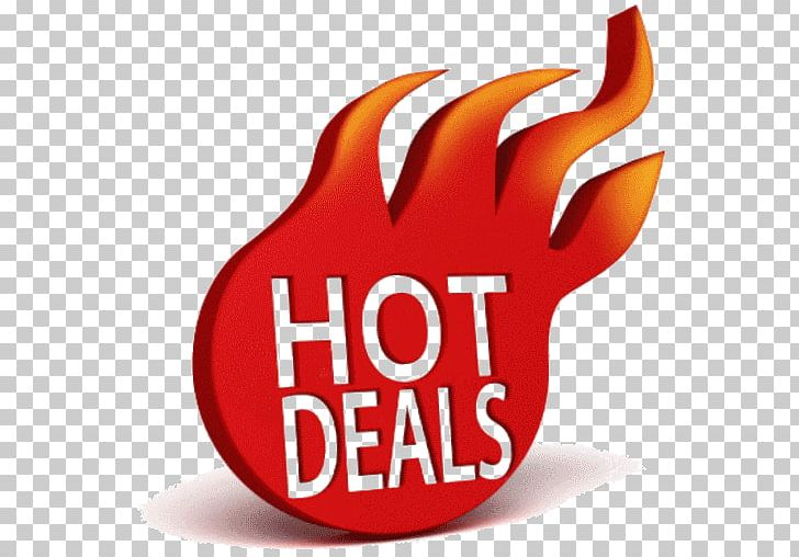 Hot deals clipart banner free download Discounts And Allowances Hot August Deals Product Stock ... banner free download