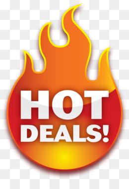 Hot deals clipart svg freeuse stock Deals PNG - Deal, Deal With It, Hot Deal, Best Deal ... svg freeuse stock