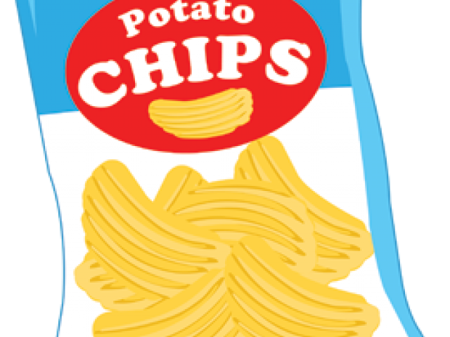 Hot dog chips and drink clipart clip black and white download Collection of 14 free Chips clipart shopping clipart. Download on ... clip black and white download