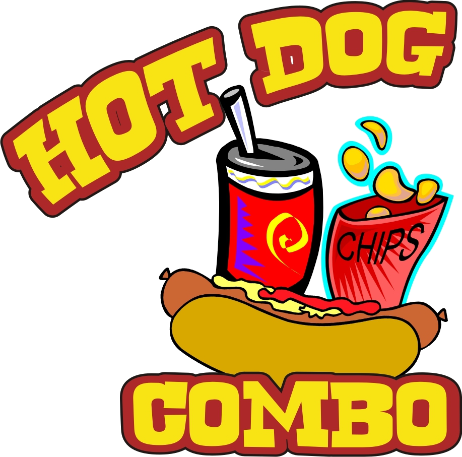 Hot dog chips soda clipart clip art library download Family Fall Festival — Community Christian School clip art library download