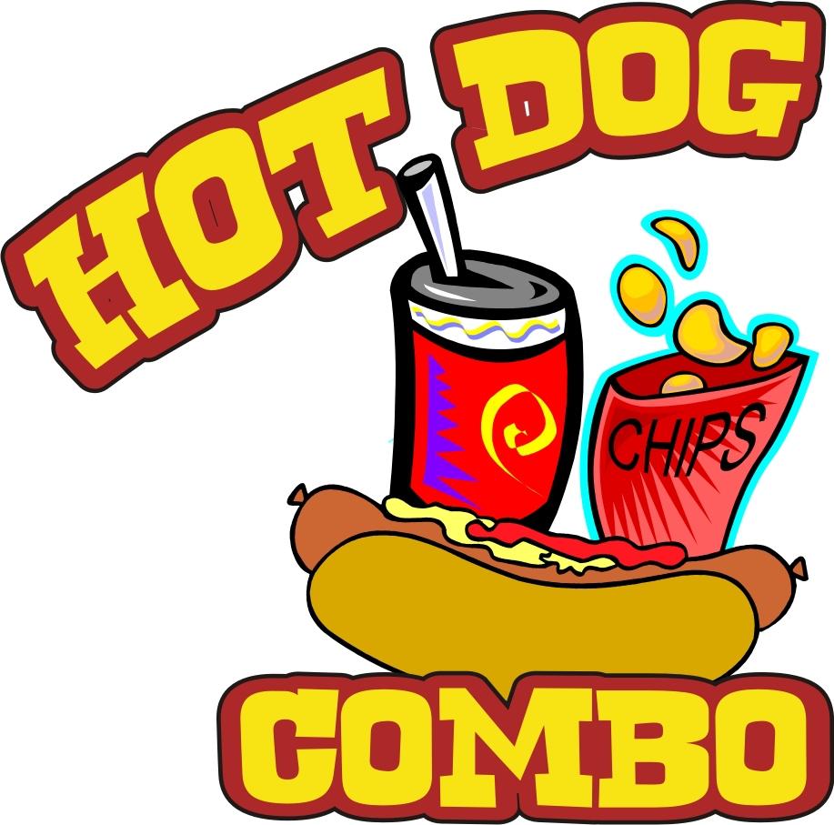 Hot dog combo clipart svg transparent Family Fall Festival — Community Christian School svg transparent