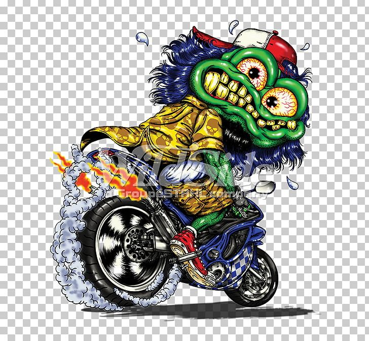 Hot motorcycle clipart svg freeuse download Hot Rod Motorcycle Drawing Vehicle Humour PNG, Clipart ... svg freeuse download