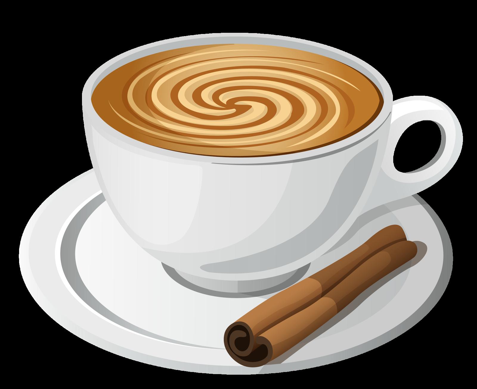 Hot mug of pumpkin latte transparent clipart clipart royalty free download On the Light Side: Beverages and Beyond clipart royalty free download