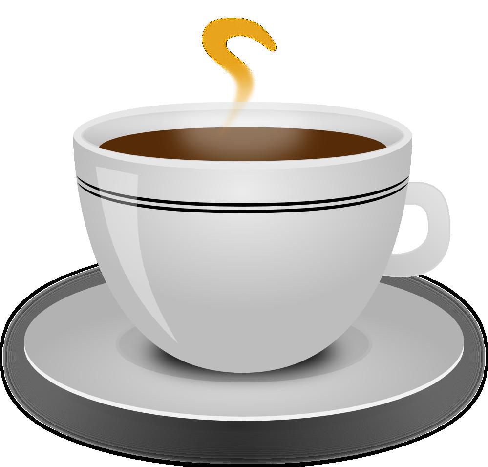 Hot mug of pumpkin latte transparent clipart clip download Download Coffee Cup Transparent Background HQ PNG Image | FreePNGImg clip download