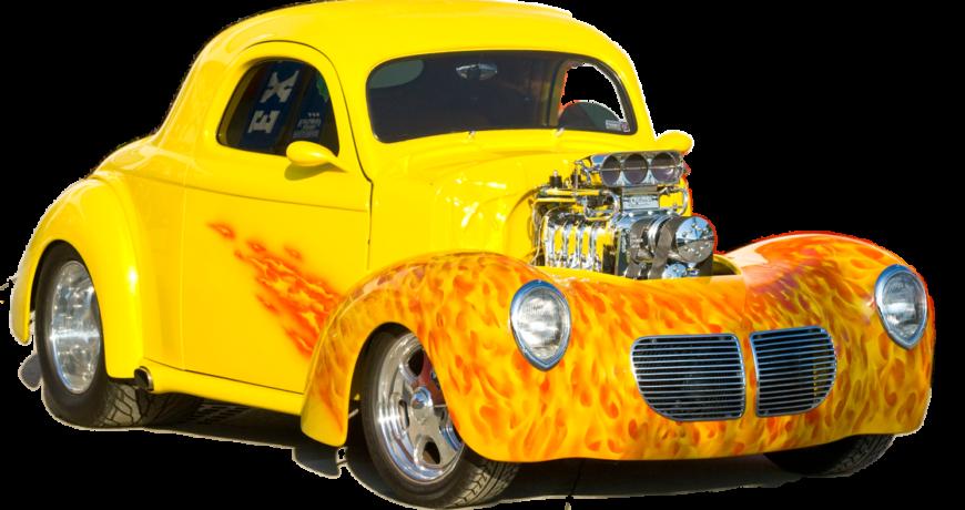 Hot rod car clipart clip art NSRA Street Rod Nationals Northeast – Burlington, VT September 14-16 ... clip art