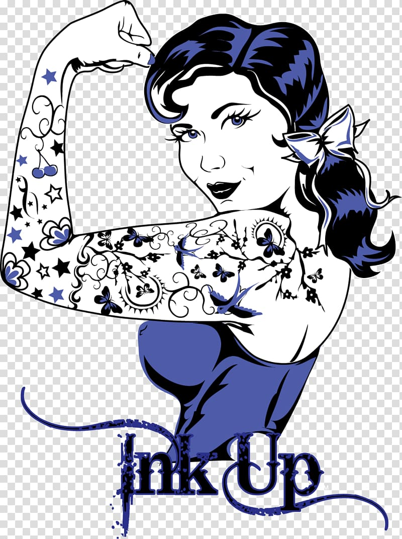 Hot rod pin up girl clipart free picture transparent stock Old school (tattoo) Pin-up girl Tattoo ink, Vintage hot rod ... picture transparent stock