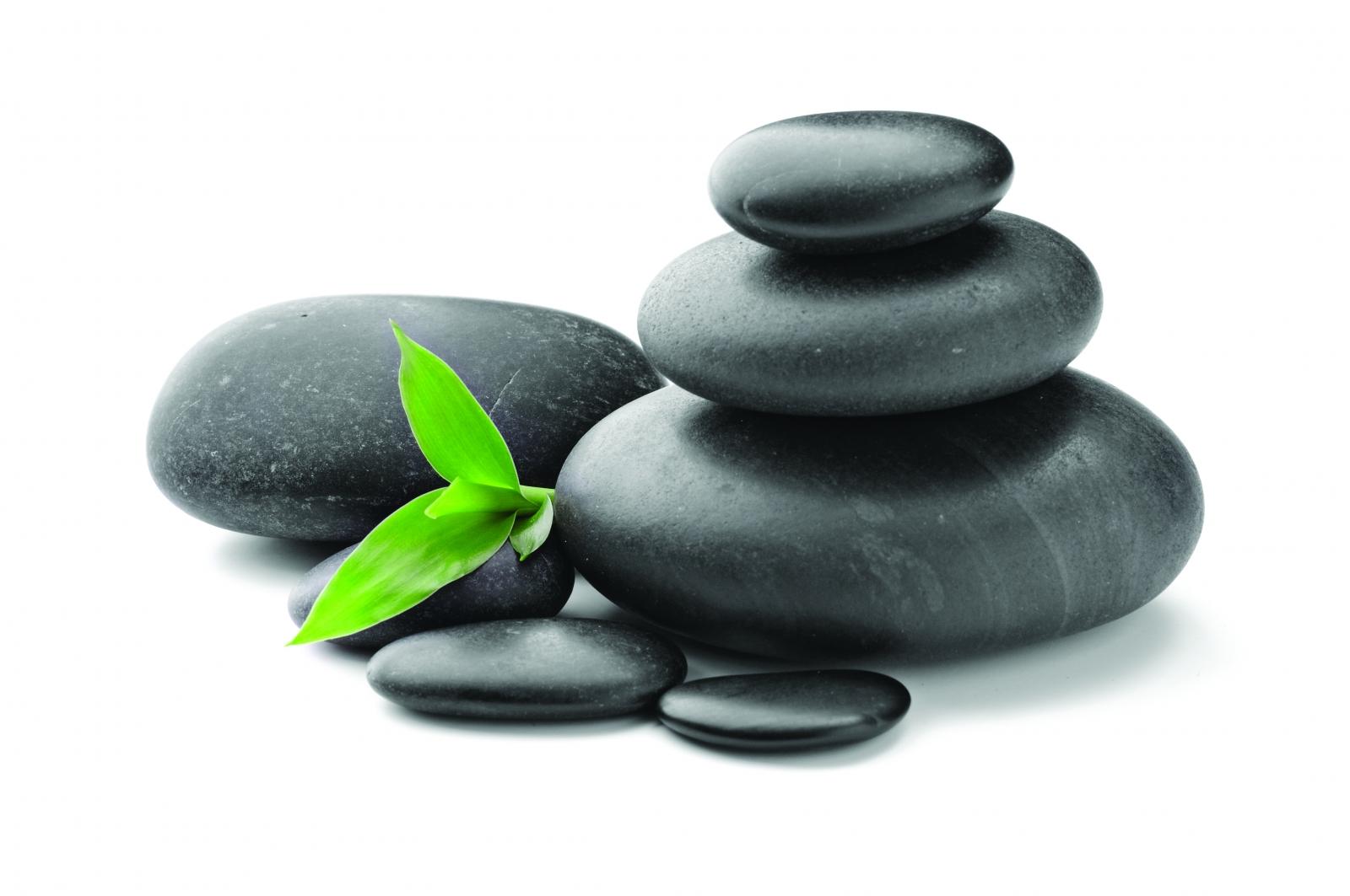 Hot stone massage clipart clip art royalty free stock Hot Stone Massage clip art royalty free stock