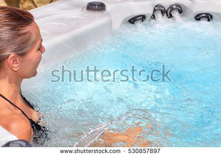 Hot tub blue print clipart image royalty free stock hot tub blue print clipart 20 free Cliparts   Download ... image royalty free stock