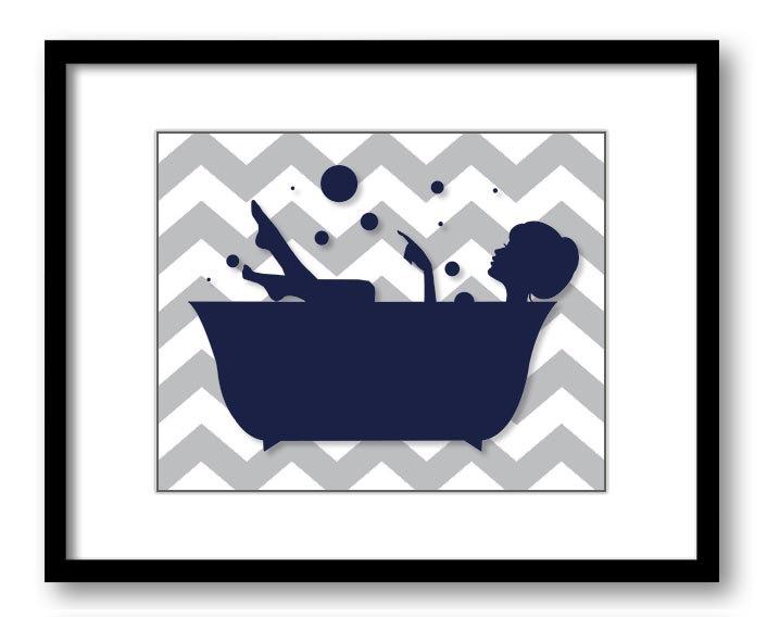 Hot tub blue print clipart svg black and white hot tub blue print clipart 20 free Cliparts   Download ... svg black and white