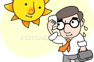 Hot weather clipart images download Hot weather clipart 7 » Clipart Station download