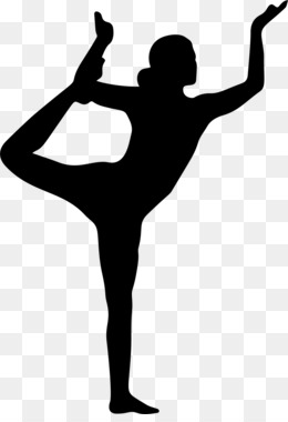 Hot yoga clipart royalty free Free download Yoga png. royalty free