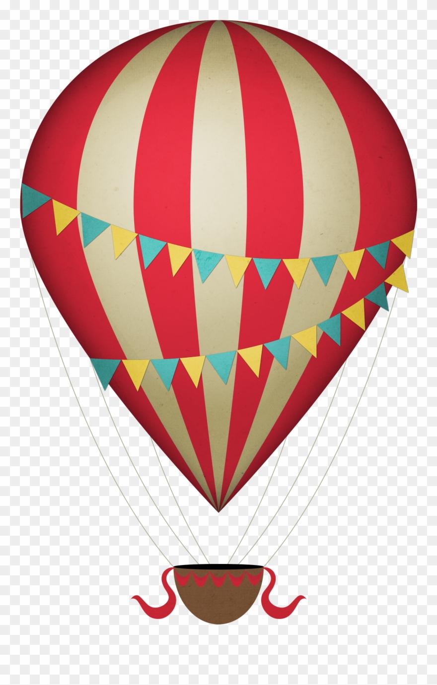 Hotair balloon clipart royalty free library Graphic Freeuse Stock Hot Air Balloon Clipart - Air Balloon ... royalty free library