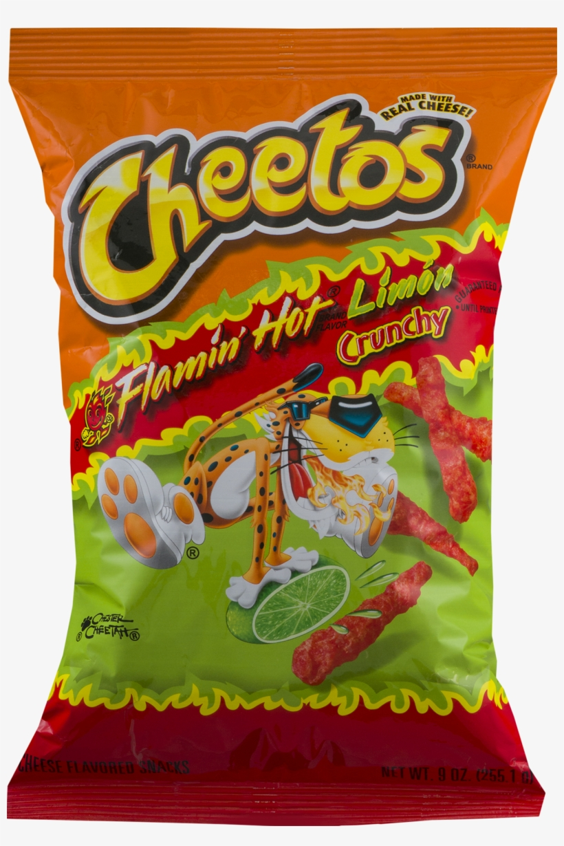 Hotcheetos clipart clip freeuse library Hot Cheetos PNG Images | PNG Cliparts Free Download on SeekPNG clip freeuse library